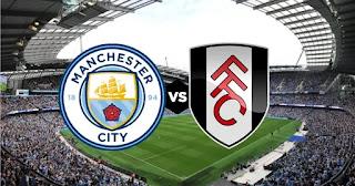 Фулхэм – Манчестер Сити смотреть онлайн бесплатно 30 марта 2019 прямая трансляция в 15:30 МСК.