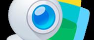 تحميل برنامج ميني كام  مجانا  Download ManyCam free  2017