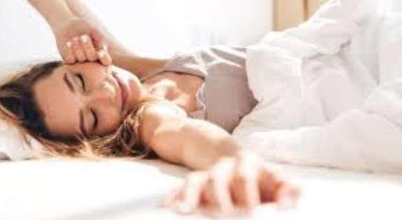 Apakah Dia Merindukanmu? Ini Dia 8 Arti Mimpi Balikan Sama Mantan Menurut Pakar Mimpi