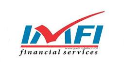 Lowongan Kerja Bukittinggi PT. Indomobil Finance Indonesia Juli 2019