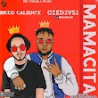 [Audio + Video] Ozed2vs2 Ft Ricco Caliente - Mamacita (prod. Bayological Beatz)