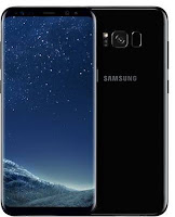 Samsung releases new Galaxy S8 Plus with Dual-Sim