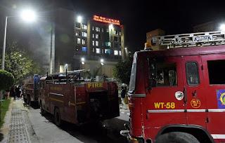 fire-in-delhi-aiims