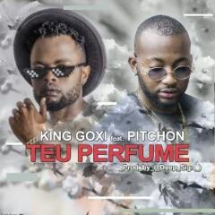 KinG Goxi feat. Pitchon - Perfume (2020) [Download]