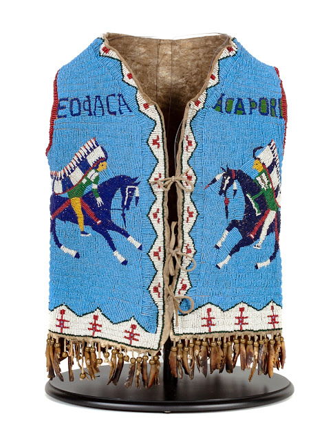 Arts of the American West Auction at Hindman Denver