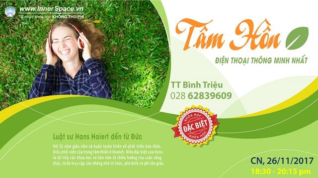 TAM-HON-HAI-LONG-DIEN-THOAI-THONG-MINH-NHAT-THE-GIOI
