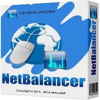 Netbalancer full version free download