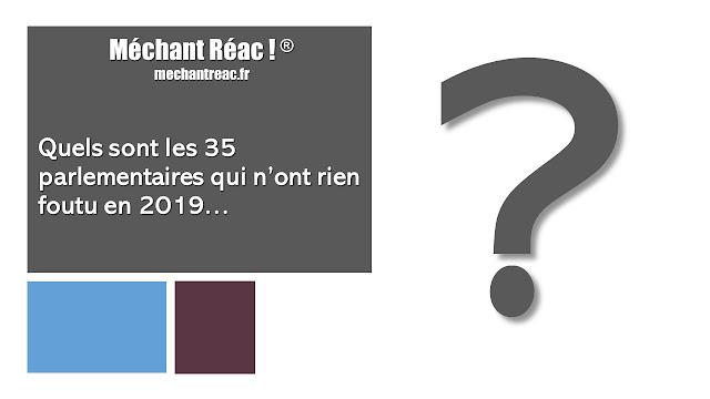 https://mechantreac.blogspot.com/2019/12/le-site-mechant-reac-presente-son.html