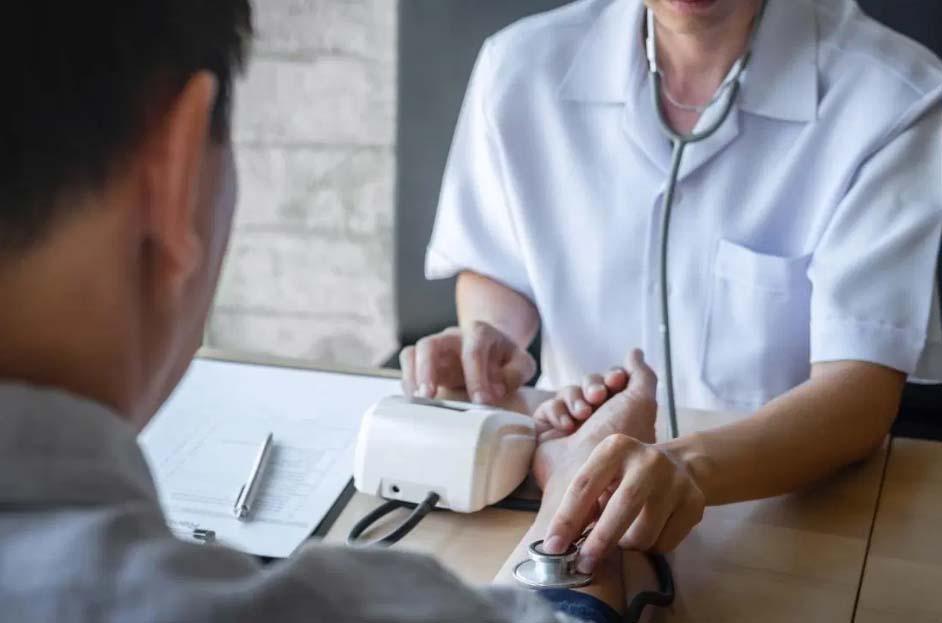 Khasiat Daun Bidara Bagi Kesehatan Tubuh Mengurangi resiko diabetes
