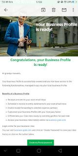 grab for business, profil bisnis, grab lowongan pekerjaan