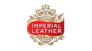 http://www.jessicaann.co.uk/2016/07/imperial-leather-sweets-fruits-review.html