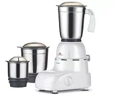 Mixer grinder in India under 2000