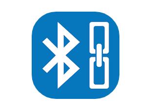 Bluetooth Pair Pro Apk Free Download