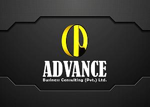 Admin Executive - Advance Business Consulting (Pvt) Ltd. - Karachi