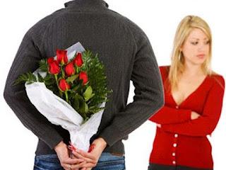 Tips Meluluhkan Hati Wanita Cuek