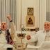 Dois Papas - CRÍTICA