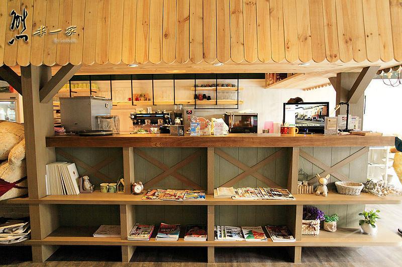 三峽北大美食親子餐廳|Bravo普拉伯義大利坊