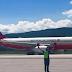 Drama na aerodromu u Sarajevu, Erdoganovo osiguranje se sukobilo s Graničnom policijom BiH