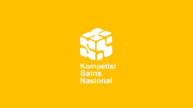 Silabus Kompetisi Sains Nasional (KSN) Jenjang SMP Tahun 2021