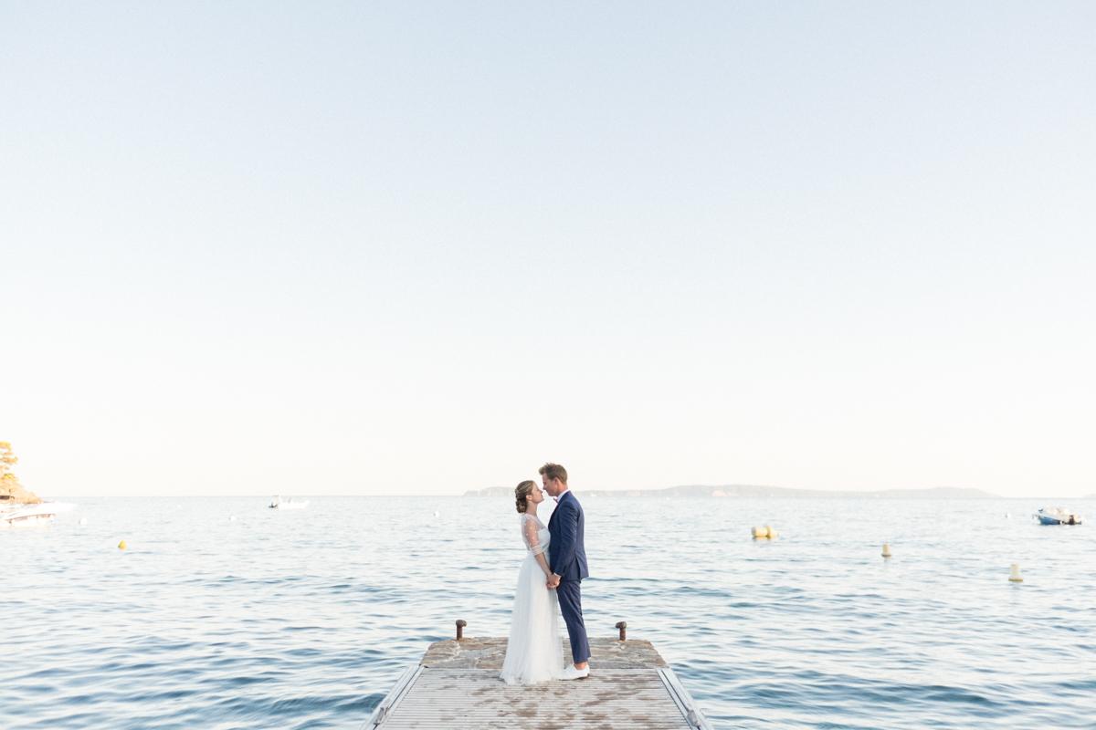 Les Moineaux De La Mariée les moineaux de la mariée: {vrai mariage} marie & johan