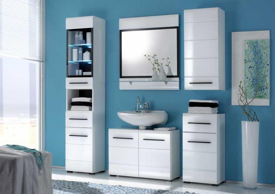 otto badm bel otto badm bel set otto badm bel g nstig otto badm bel modena inspiration. Black Bedroom Furniture Sets. Home Design Ideas