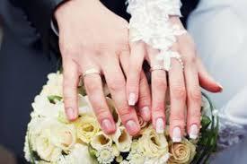 Jasa Video Undangan Digital Pernikahan