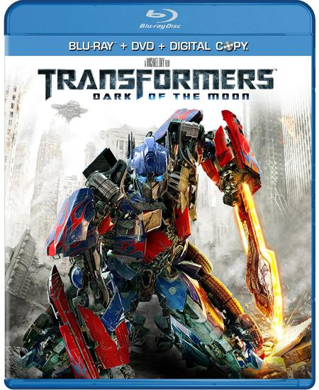 Transformers 3 Dark of the Moon (2011) Dual Audio Hindi-Eng Bluray 480p BluRay Watch Online Full Movie Download