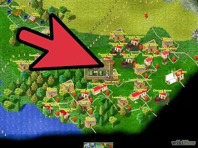 Download Game Widelands