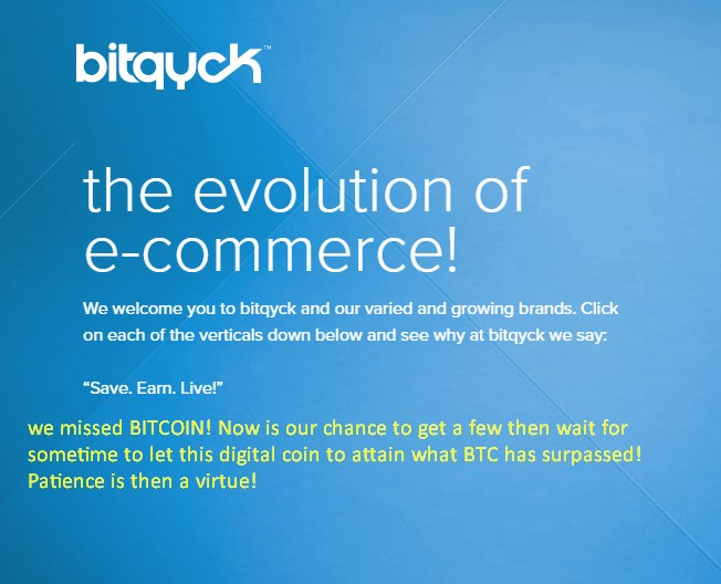 How To Withdraw Bitcoins To Bank Account Bitqyck And