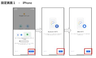 【Apps調査隊】SmartLockについて調査せよ。