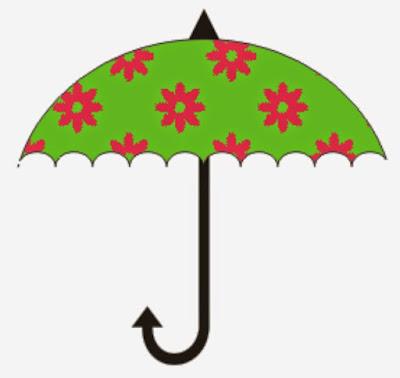 sayangilah+payung+hijauku+tuhan...