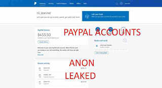 Free Leaked Paypal Accounts With Money 2019,Free Leaked Paypal Account With Money 2019 - List Paypal Account Hack,leaked paypal account,leaked paypal account with money,leaked paypal account 2019,leaked paypal account with money 2019,leaked paypal accounts december 2019,paypal account information leaked,paypal account information leaked 2019,leaked paypal accounts june 2019,leaked paypal accounts july 2019,leaked paypal accounts june 2019,leaked paypal accounts may 2019,leaked paypal accounts with money 2019,leaked account paypal hacked,leaked account paypal login,leaked account paypal log in,leaked account paypal generator,leaked account paypal balance,leaked account paypal business,leaked account paypal credit,leaked account paypal email address,leaked account paypal uk,paypal account leaked 2019,free paypal account leaked.