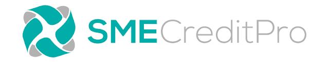 SME Credit Pro