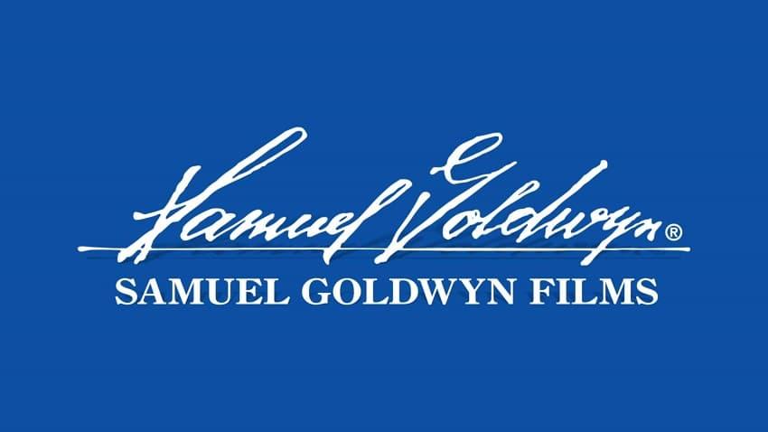 Samuel Goldwyn Films купила права на фантастический хоррор Let Us In