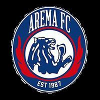 Daftar Susunan Pemain Arema FC Terbaru Update 2018