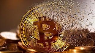 Mengenal Bitcoin - Apa itu Bitcoin?