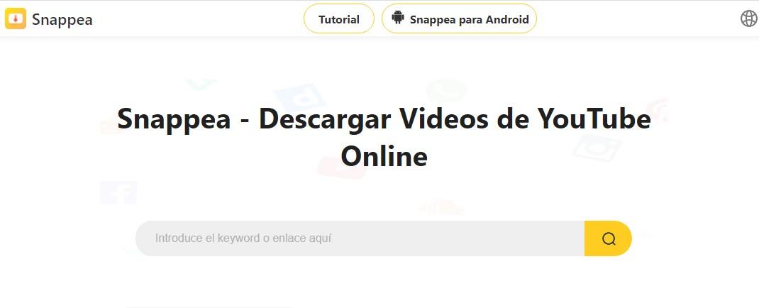 descargar video de youtube gratis