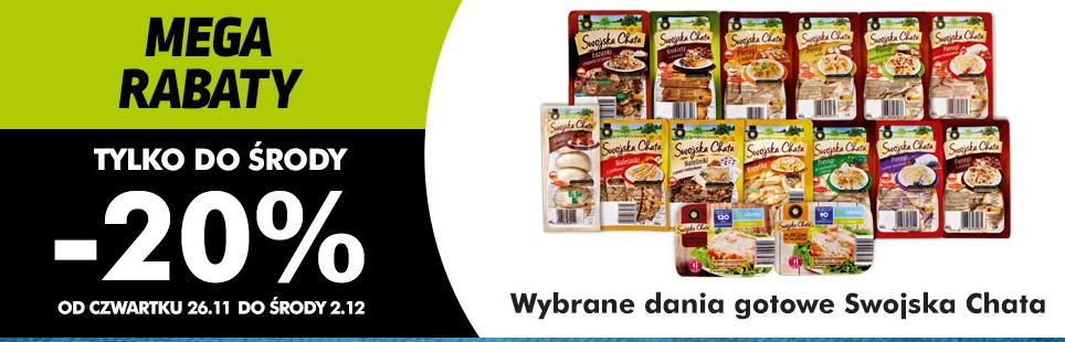 93548211a450ab Promocje dla dzieci i rodziców w Tarnobrzegu, Stalowej Woli ...