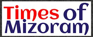 Mizo News