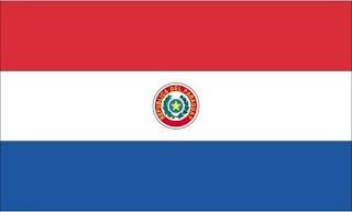 Paraguay Hentai