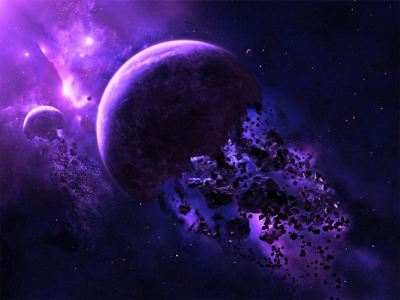 Коридор затмений 30 ноября 14 декабря 2020