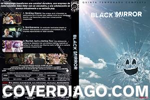 Black Mirror - Quinta Temporada