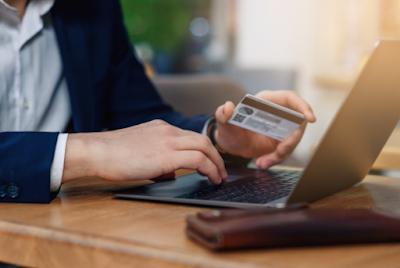 Persyaratan Apply Kartu Kredit Secara Online