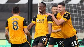 Wolverhampton vs Southampton Preview and Prediction 2021