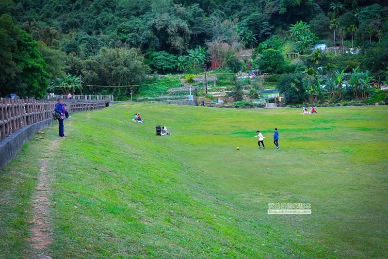Dagouxi-park-14.jpg