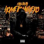 Trae tha Truth - Hometown Hero Cover
