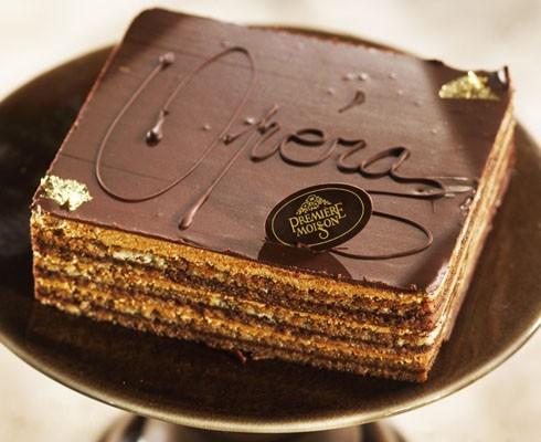 Le Cake Sal Ef Bf Bd