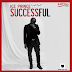 Download New Audio : Ice Prince – Successful { Official Audio }