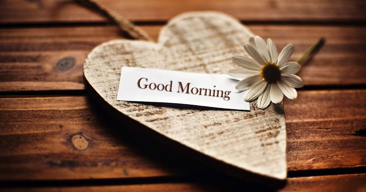 Ucapan Selamat Pagi Romantis Islami Buat Pacar Antara Post