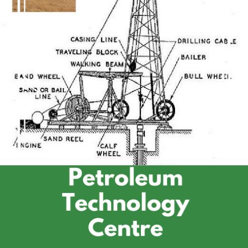 Machining, Rotary Drilling Methods